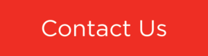 red contact us button under logo
