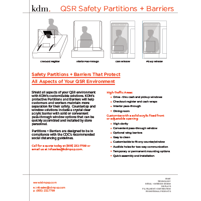 QSR_Safety_Partitions_+_Barriers image